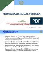 Ukmc Feui 09_bahan Modal Ventura -Bapepam