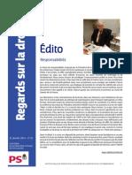 Regards sur la Droite_n° 32.pdf