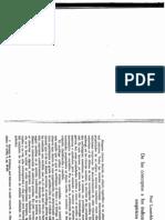 Lazarsfeld_De los conceptos a los índices