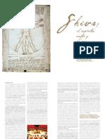 Shiva, El Espiritu Santo y La Era de Acuario-Michael Tsarion