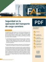 FAL-285-WEB.pdf