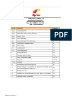 Xpress Holdings Ltd Unaudited Results for Full Year Ended 31 Jul 09