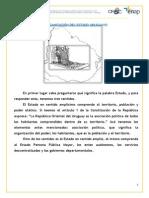 ORGANIZACIÓN_DEL_ESTADO_URUGUAYO_2013