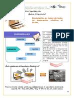 Procedimiento Administrativo SEGUNDA PARTE