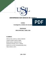Futbol Informe