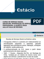 INTRODUÇÃO AO SERVIÇO SOCIAL_RAV2