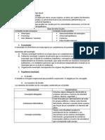 resumenTema 5