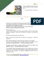 E-book - A_Sombra