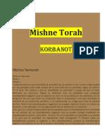 -Mishne-Torah.pdf