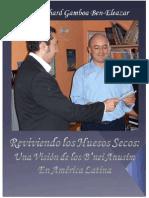 54963176-Rab-Richard-Gamboa-Reviviendo-Los-Huesos-Secos-Una-Vision-de-los-B-nei-Anusim-en-America-Latina.pdf