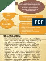 Veolencia Domestica (2).Ppt