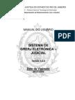 Grerj Eletronica Judicial Manual 4 0