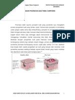 Perbedaan Psoriasis Dan Tinea Corporis