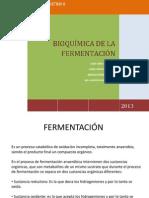 diapo fermentación