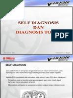 6. v-Ixion FI Diag Tool