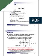 PDF FANOUT de Berkley