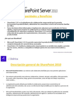 sharepoint2010_guíaproducto