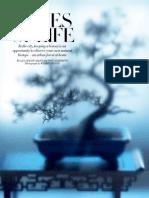 Life Trees