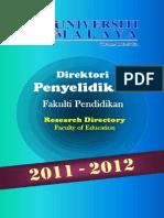 DIREKTORI_PENYELIDIKAN_2012