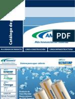 AMANCO.pdf