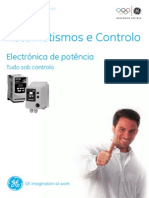 d Egc Controls Catalogue h Portugal 07