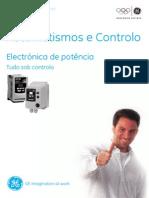 d Egc Controls Catalogue h Portugal 07