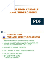 Chapter_9 - Fatigue From Variable Amplitude Loading