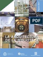 -La-Arquitectura-de-la-Biblioteca.pdf