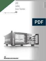 CMW500 - Specifications.pdf
