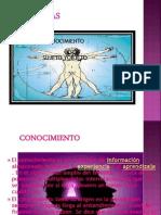 tteoriadeconocimiento-111021074028-phpapp02 (1)