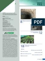 Revista Segurdad Minera Octubre 2008