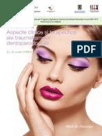 Ghid de Chirurgie 2012-08-01