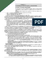 Note de Curs Drept SUccesoral ZI (Secured)