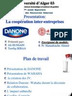 Presentation Fr