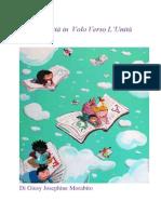 JOE1.pdf