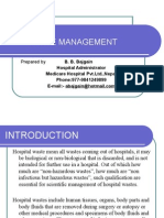 introduction to management 9 chap13 managing Casson et al / oxford handbook of entrepreneurship 13-cassonetal-chap13 page proof page 332 1042006 9:13pm.