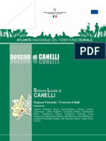 Canelli At