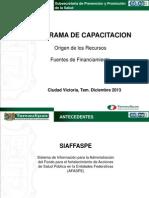 01 Lic. Carmen Tovar - Recursos AFASPE