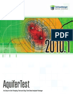 AquiferTest_Pro-User-Manual.pdf