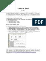 Tablas de Datos.pdf