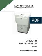Manual Parts C7528-C7535-G30-G31.pdf