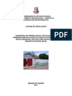 MonografiaJuciane2011