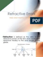 Refractive Errors.sha.pptx