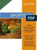 apoptosis.pdf