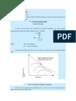 Ejemplo Proctor Modificado