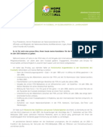 lettre-allemand-rvb.pdf