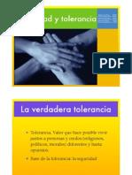 Tolerancia_etica