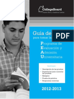 Guia de Estudio 2012-2013 Web
