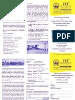 www.vit.ac.in_events2014_SELECT-chennai_design.pdf