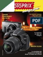 Fotoprix Magazine nº2